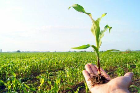 Aprotek agriculture